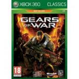 Jocuri Xbox - Joc Xbox Gears of War