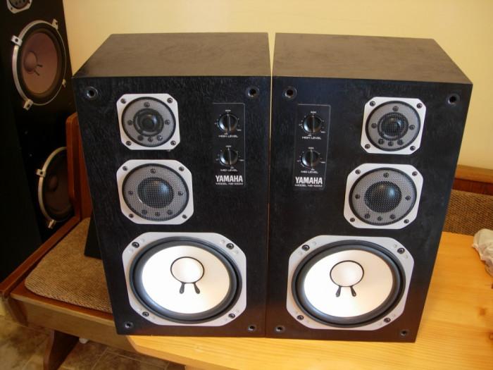 174 Bà Hạt Q10 chuyên audio 2nd loa âmly cdp cho giới âm thanh cổ - 4