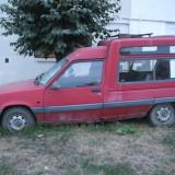 Dezmembrez Renault Rapid 1, 6 diesel - Dezmembrari Renault