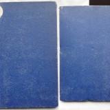 Vasile M. Kogalniceanu, Chestiunea taraneasca, 1906, prima editie - Carte Editie princeps