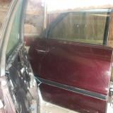 Dezmembrez audi b4 ieftin - Dezmembrari Audi