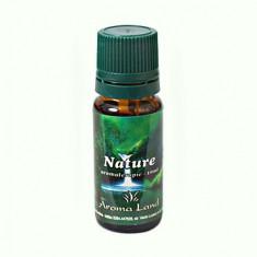 Ulei relaxare - Ulei aromaterapie