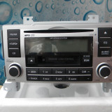 Mp3 auto - CD Player MP3 auto