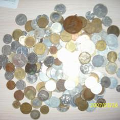 Colectii - Vand colectie bani vechi