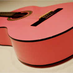 Chitara Imaveru 102 cm - Chitara clasica