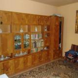 VAND MOBILA BIBLOTECA - Biblioteca living