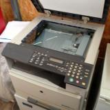 Vand xerox/copiator/imprimanta , PROFESIONAL !!