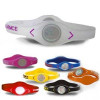 Bratara Power Balance
