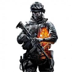 Battlefield 4 CD-KEY Origin - Battlefield 4 PC Ea Games