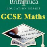 Soft pentru copii, Matematica/Stiinta - Britannica - GCSE Maths