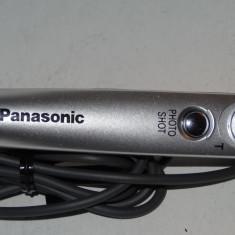 Telecomanda cu microfon Panasonic PV-GS