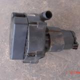 Mercedes ML 320 CDI W163, W164, pompa supraalimentare aer, A0001403785