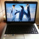 TOSHIBA SATELLITE PRO A 300 - Laptop Toshiba, Satellite, 15-15.9 inch, Intel Core 2 Duo, 2001-2500 Mhz, 1 GB