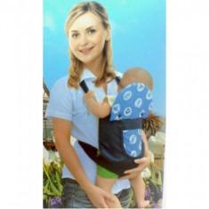 Port bebe Baby Carrier - Marsupiu bebelusi