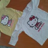 Bluzite H&M - Kello Kitty 12 LUNI