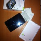 Tableta Samsung Galaxy Tab 2 P3100 - Samsung Galaxy Tab 2, de 7.0 Inch, Noua ( 3 ore folosita )