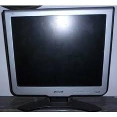 Sisteme desktop cu monitor, Intel Celeron, Altele - Vand calculator ( 2 monitoare + boxe, tastaturi si mouse-uri ) IEFTIN !