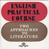 ENGLISH PRACTICAL COURSE de JACK RATHBUN