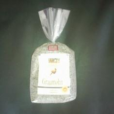 Seminte mac gri
