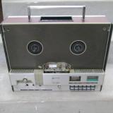 Magnetofon ZK 240