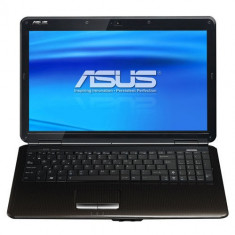 Dezmembrez Asus K50AD - Dezmembrari laptop
