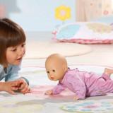 Bebelusul care merge (CEL MAI IEFTIN) - Papusa