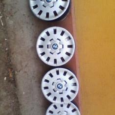 Jante BMW plus capace R 15 - Capace janta