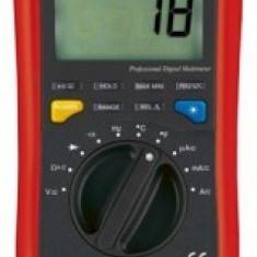 Multimetre - Multimetru Ut 70B