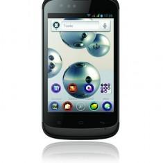 Allview p5 mini stare ft buna - Telefon mobil Allview P5 Mini, Negru