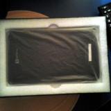 "Tableta Serioux S746TAB cu procesor Dual-Core 1.20GHz, 7"", 1GB DDR3,, 7 inches, 4 Gb, Wi-Fi"