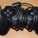 Vand Sony PlayStation2 Slim
