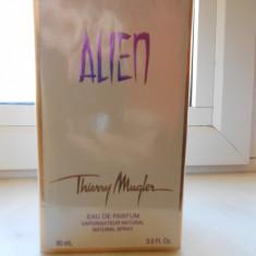 Thierry Mugler Alien Eau De Parfum pentru femei 90ml - Parfum femei Thierry Mugler