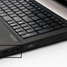 Placa de sunet laptop - Placa audio usb esata ASUS N61 N61Vn N61VF N61Jv N61Jq N61Ja N61Da