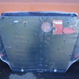 Scut motor auto Chevrolet Captiva, CAPTIVA (C100, C140) - [2006 - 2013]