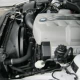 Vascocuplaj + elice BMW E65 66 67 68 X5 E53
