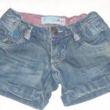 Haine Copii 1 - 3 ani - Pantaloni scurti Fat Face pentru 3 ani