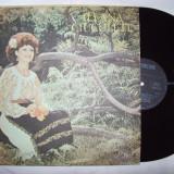 Disc vinil ( vinyl, pick-up ) ILEANA CIUCULETE (RAR - in stare foarte buna) - Muzica Populara electrecord