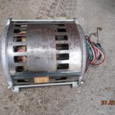 MOTOR MASINA SPALAT AUTOMATA - Motor electric