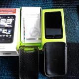 HTC HD 2 - Telefon HTC, Neblocat