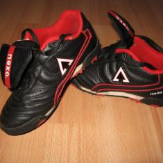 Adidasi fotbal sala pentru copii - NEXUS ITALIA - Ghete fotbal