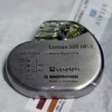 defibrilator,stimulator cardiac
