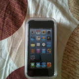 iPod Touch Apple 5G 64GB Albastru