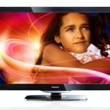 Televizor LCD - LCD PHILIPS 32PFL4606H Full Hd