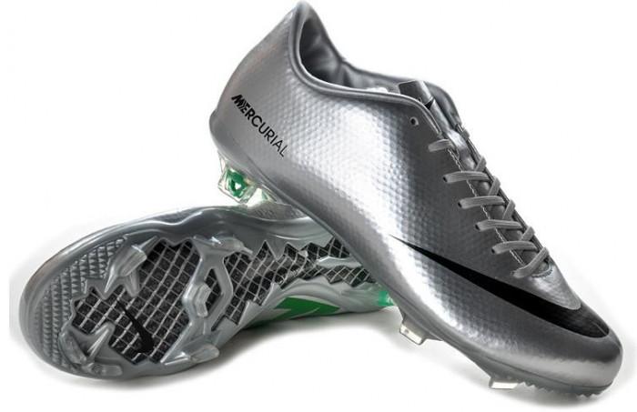 New Model     Ghete Fotbal Nike Mercurial Vapor IX   Cel Mai IEFTIN