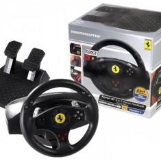 Volan Thrustmaster Ferrari GT 2 in 1 (Pc/PS3)