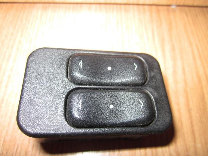 Butoane actionare geamuri electrice Opel Astra G foto mare