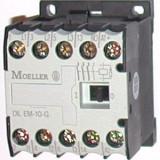 Electrice - Contactor DILEM-10G