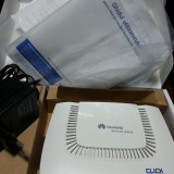 Modem ADSL Huawei Echolife HG510b (4 ethernet)