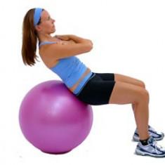 Minge Fitness - Minge pentru fitness 65 CM