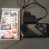 PSP Sony E1004